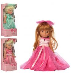 Кукла M 3870 UA в коробке