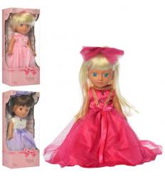 Кукла M 3871 UA LIMO TOY, в коробке