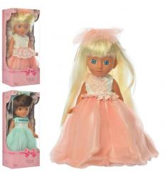 Кукла M 3872 UA LIMO TOY, в коробке