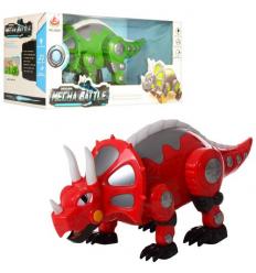 Динозавр 28305 в коробке