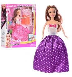 Кукла с нарядом 17138 B в коробке