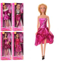 Кукла 99140 в коробке
