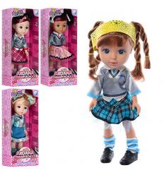 Кукла A 302 в коробке