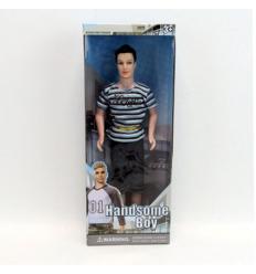 Кукла YX 1014 A Кен, в коробке