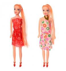 Кукла 012-4 в кульке