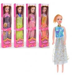 Кукла 911-C15-16-19 в коробке