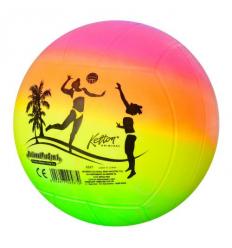 Мяч детский MS 0116-1 в сетке