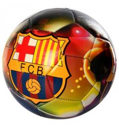 Мяч футбольный MS 1707 Клуб, в кульке