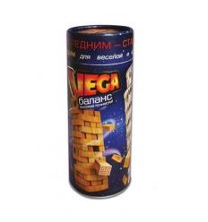 """Игра DT ПБ """"Vega"""" в коробке"""