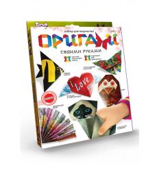 "Набор Ор-01-01-05 ""Оригами"""