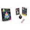 """Набор OMC-01-01-08 для опытов с кристаллами """"Magic Crystal"""""""