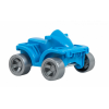 "Авто 39528 ""Kid cars Sport"", квадроцикл, ""Тигрес"""