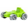 """Авто 39529 """"Kid cars Sport"""", багги, """"Тигрес"""""""