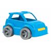 "Авто 39530 ""Kid cars Sport"", гольф, ""Тигрес"""