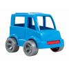 "Авто 39531 ""Kid cars Sport"", автобус, ""Тигрес"""