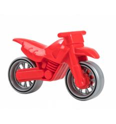 "Авто 39534 ""Kid cars Sport"", мотоцикл, ""Тигрес"""