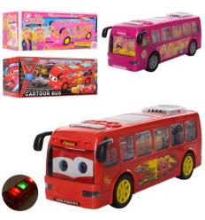 Автобус 8030-30 A BR