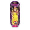 "Hабор пластилина CLPD-01-01-02 ""Princess DOLL"", большой"
