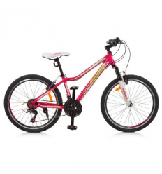 Велосипед 24 д