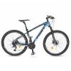 Велосипед 27,5д