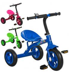Велосипед M 3252 PROF1 KIDS