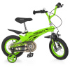 Велосипед детский PROF1 12д