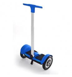 Сигвей M 3972-4 (1 шт/ящ) синий