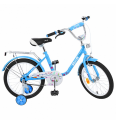 Велосипед детский PROF1 18д. L1884 (1шт/ящ)