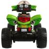 Квадроцикл M 3101 (MP3) EBLR-5 (1шт/ящ) BAMBI, Зеленый
