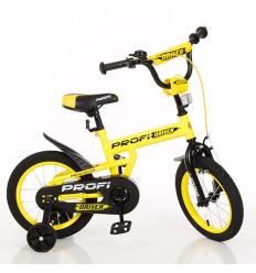 Велосипед детский PROF1 16д