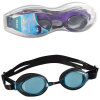 Очки для плавания 55691 (12шт/ящ) INTEX