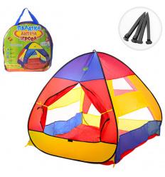 Палатка M 3306 пирамида, в сумке