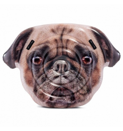 Плотик 58785 (6 шт) INTEX, Собака, в кор-ке