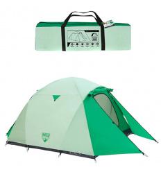Палатка 68046 Bestway, сумка