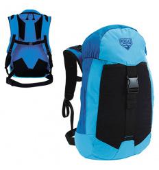 Рюкзак 68019 (24 шт) Bestway, сине-черный