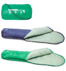 Спальный мешок 68054 (12 шт) Bestway, в сумке