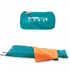 Спальный мешок 68055 (6 шт) Bestway, в сумке