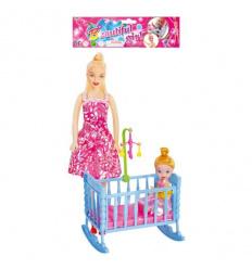 Кукла 339-2 (144шт