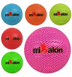 Мяч волейбольный MS 1602 в кульке