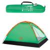 Палатка 68040sh Bestway, 2-местная, в сумке