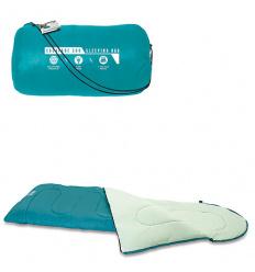 Спальный мешок 68048sh Bestway, в сумке