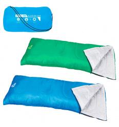 Спальный мешок 68053sh Bestway