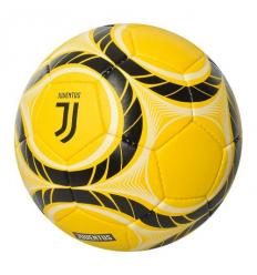 Мяч футбольный 2500-76 Клуб, в кульк