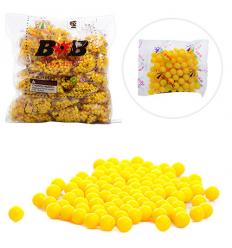 Пульки JDY-01 в кульке