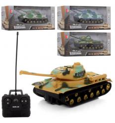 Танк 163-E8034-5 р/у, в коробке