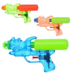 Водяной пистолет M 5932 в кульке