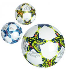 Мяч футбольный EV 3231