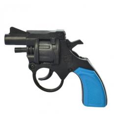 Пистолет HC-007 на пульках, в кульке