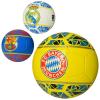 Мяч футбольный EV 3226 Клубы
