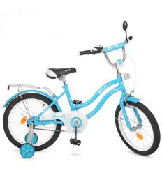 Велосипед детский PROF1 18д